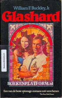Glashard