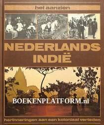 Het aanzien van Nederland Indie