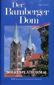 Der Bamberger Dom