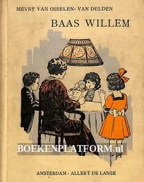 Baas Willem