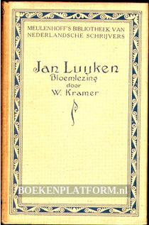 Jan Luijken