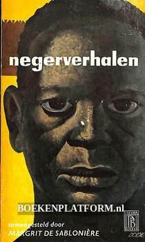 0612 Negerverhalen