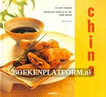 De beste keukens China