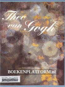 Theo van Gogh 1857-1891