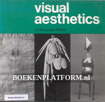 Visual Aesthetics