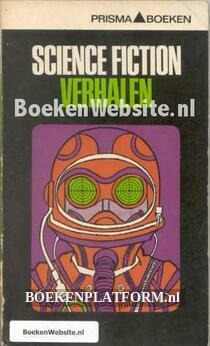 1751 Science fiction verhalen