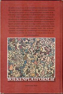 Lexicon 1 Kunstgeschiedenis