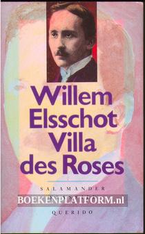 0679 Villa des Roses