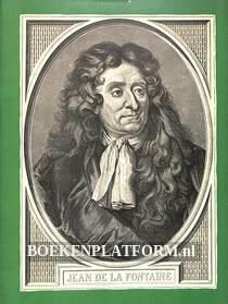 60 Fabels van La Fontaine