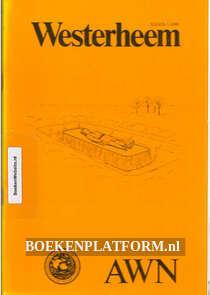 Westerheem 1990-01