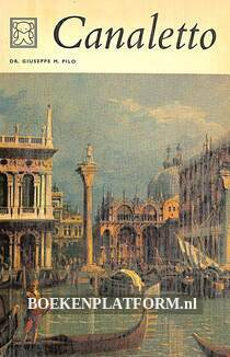 0443 Canaletto