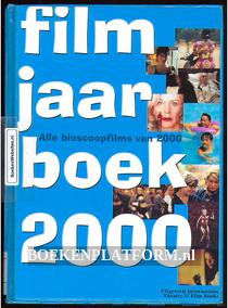 Filmjaarboek 2000