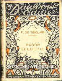 Baron Selderie