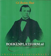 Conrad Busken Huet