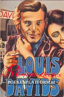 De mooiste liedjes van Louis Davids