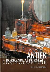 Antiek Encyclopedie