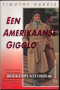 2450 Een Amerikaanse gigolo