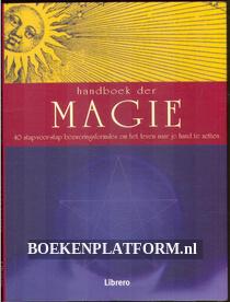 Handboek der Magie