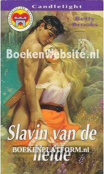 211 Slavin van de liefde