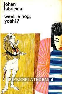 Weet je nog, Yoshi ?