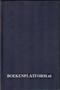 Winkler Prins woordenboek II