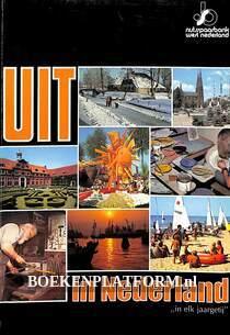 Uit in Nederland in elk jaargetij