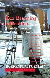 Een Branding van Beelden
