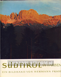 Südtirol in Farben