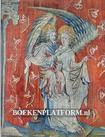 All colour book of Biblical Myths & Mysteries