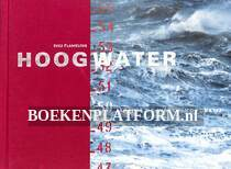 Hoogwater