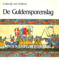 De Guldensporenslag