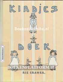 Kindjes boek