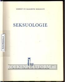 Seksuologie