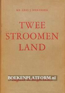 Tweestroomenland