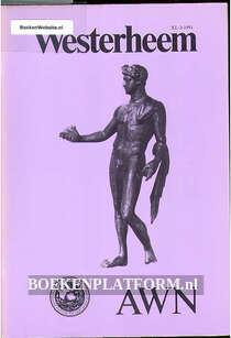 Westerheem 1991-03