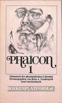 Phaicon 1