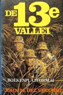 De 13e vallei