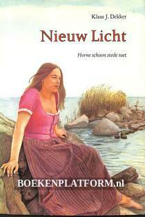 Nieuw licht 1