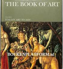 The Book of Art vol. 2