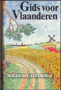 Gids voor Vlaanderen