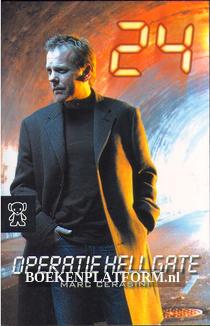 3409 Operatie Hellgate