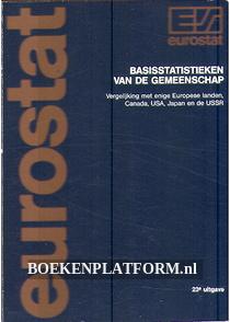 Eurostat 1985