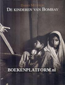 De kinderen van Bombay