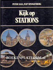Kijk op stations