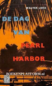 0537 De dag van Pearl Harbor