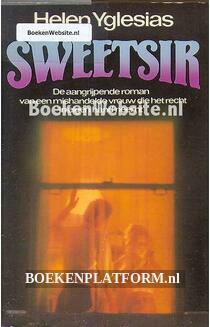 Sweetsir