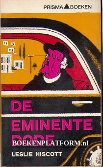 1048 De eminente dode