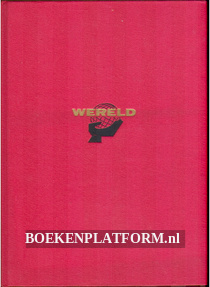 Wereld 1963