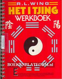 Het I Tjing werkboek