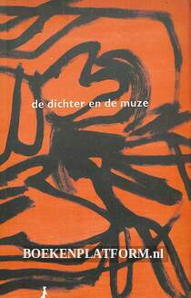 1964 De dichter en de muze